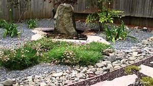 ordinary deco de jardin avec caillou 26 d233co jardin With deco de jardin avec caillou 3 deco jardin zen exterieur atlub