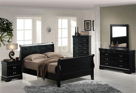 black bedroom furniture sets ikea video