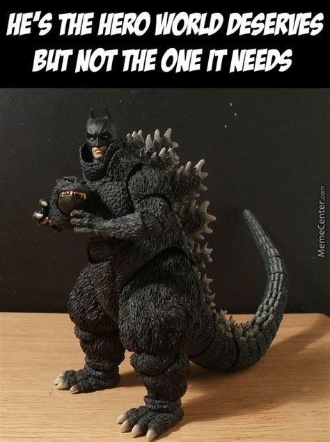 Meme Figures - action figure memes best collection of funny action figure pictures