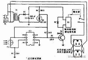 tork lighting contactor wiring diagram imageresizertoolcom With contactor wiring diagram time clock lighting contactor wiring diagrams