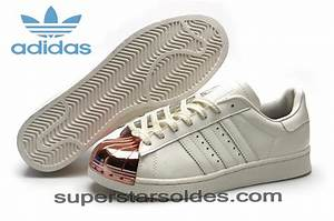 Adidas Superstar Rose Gold Femme thermibat fr