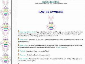 The gallery for --> Hinduism Symbols And Meanings For Kids