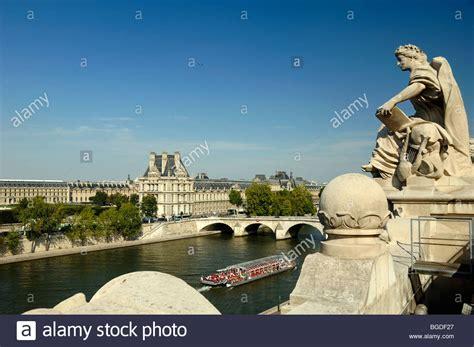 Bateau Mouche Seine River Cruise by Seine River Cruise Stock Photos Seine River Cruise Stock