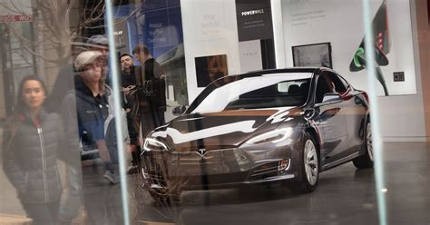 45+ Tesla 30 Increase In Efficiency Images