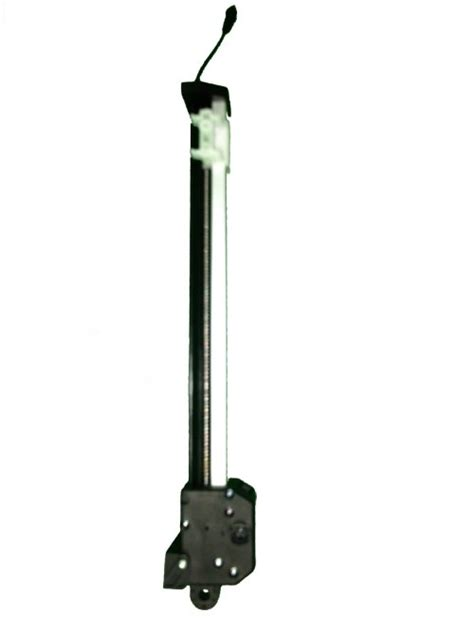 Okin Lift Chair Motor by Okin Betadrive Replacement Power Recline