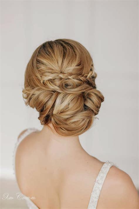 best wedding hairstyles of 2014 the magazine