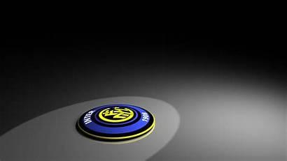 Inter Milan Wallpapers Football Club Background Sfondo