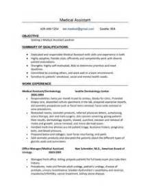 Resume Templates For Administrative Assistants 1000 Images About Land That On Assistant Resume And Portfolio