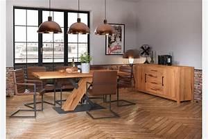 The Oak Essen : haleywood industries pte ltd ~ Watch28wear.com Haus und Dekorationen