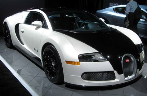 The Fastest Sports Car by Sports Cars Fastest Sports Car In The World
