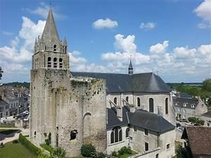 Meug Sur Loire : ch teau de meung sur loire wikipedia ~ Maxctalentgroup.com Avis de Voitures