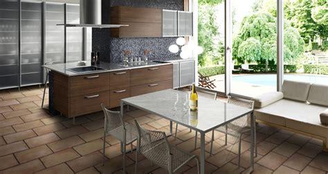 zen kitchen design japanese kitchen designs 1239