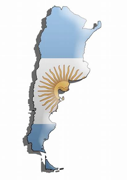 Argentina Flag Wallpapers Graphics Graphic Screen Tags