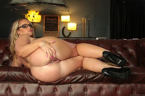 Hot Pawg Shesfreaky