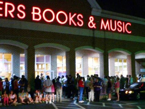 barnes and noble chesterfield oct 22 rochester barnes and noble to host harry