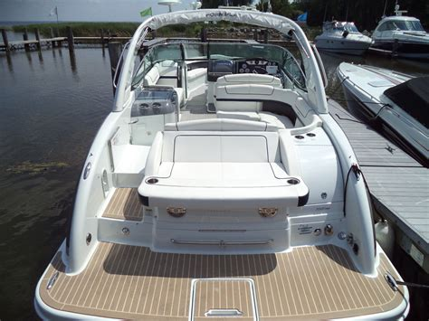 Formula Boats 350 Cbr For Sale by Formula 350 Cbr 2014 For Sale For 249 850 Boats From