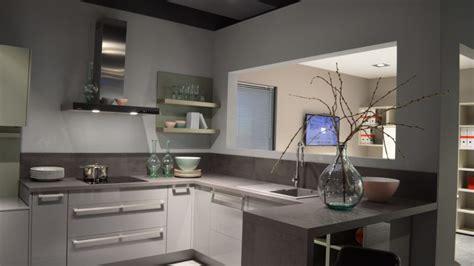 facades cuisines seules aviva présent lors de la haussemesse franchise cuisines