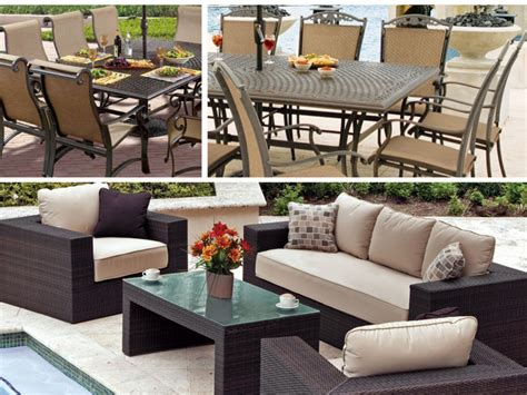 Fortunoff Outdoor Furniture Locations by Fortunoff Outdoor Store