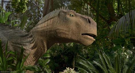 Jurassic Jungle Boat Ride Wiki by Aladar Disney Wiki Fandom Powered By Wikia