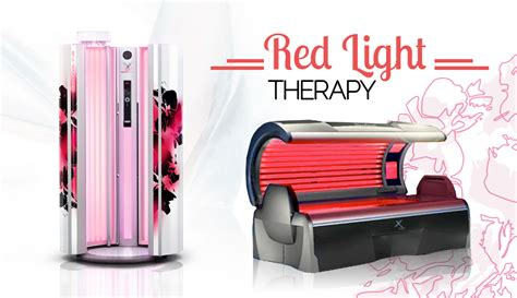 red light therapy bed reviews red light therapy tanning bed reviews decoratingspecial com