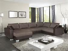 hd wallpapers wohnzimmer couch braun edpatternawall.cf - Wohnzimmercouch Braun