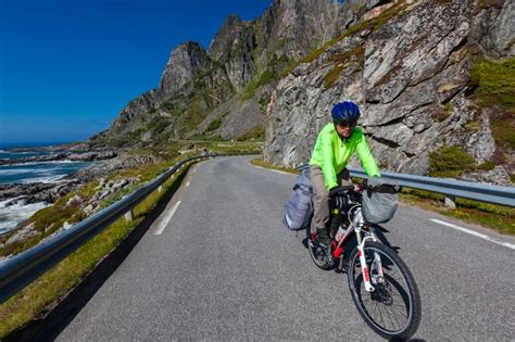 How to Keep Legs From Burning When Cycling | Livestrong.com