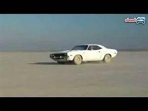 Watch Vanishing point challenger morphs into camaro prior ...