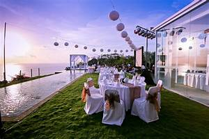 What to Consider when Choosing a Wedding VenueIsland Bliss