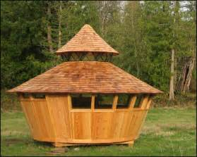 wood building projects pdf woodworking