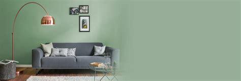 Gestaltungs-ideen Für Das Schlafzimmer