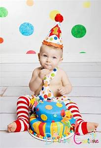 Where to buy Birthday Outfit for Photos/Smash Cake - BabyCenter