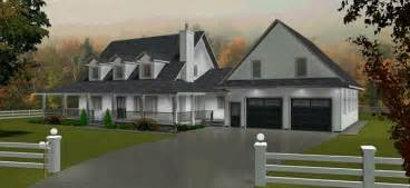 ranch floor plans with basement vermont house plans edesignsplans ca