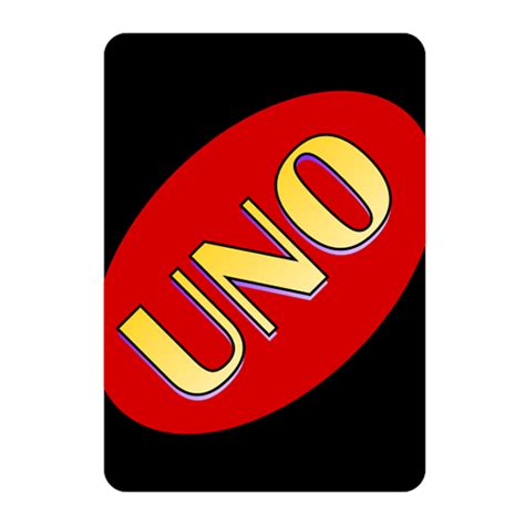 Top free images & vectors for uno reverse card png in png, vector, file, black and white, logo, clipart, cartoon and transparent. App Insights: Funcandi UNO - Card Game   Apptopia