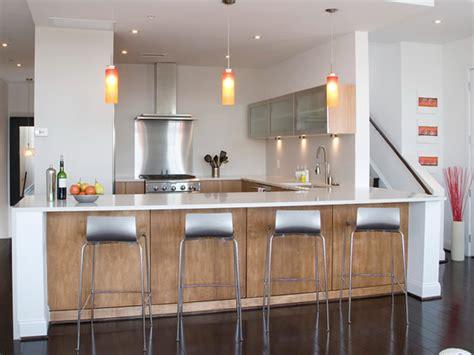 small kitchen island lighting ideas kitchenidease