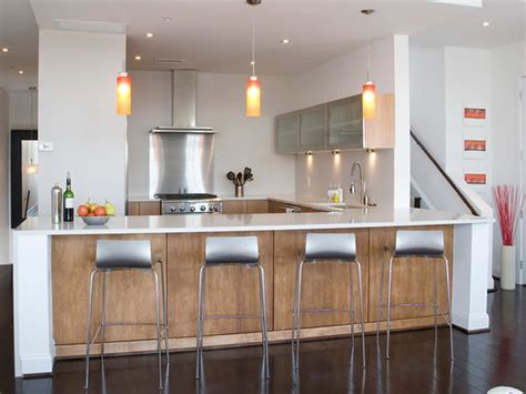 kitchen lighting ideas island small kitchen island lighting ideas kitchenidease com