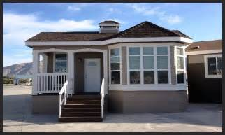 the br mobile home mobile home dealer mobile homes for manufactured