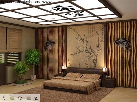 japanisches schlafzimmer modern japanese style bedroom design for small space home