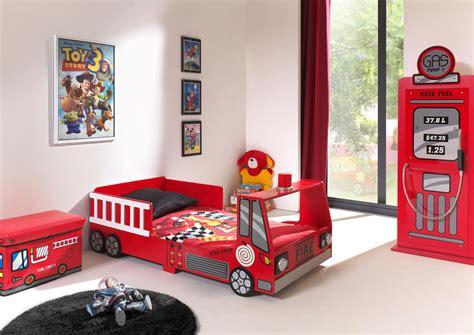 chambre formule 1 armoire enfant 1 porte coloris racing armoire