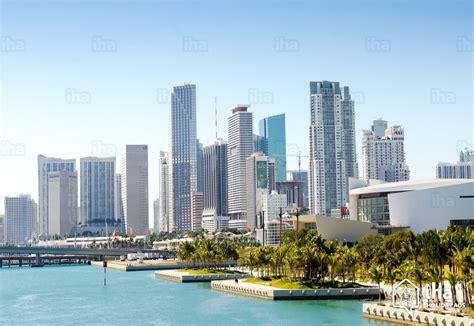 In Miami vermietung miami in einem haus f 252 r ihren urlaub mit iha privat