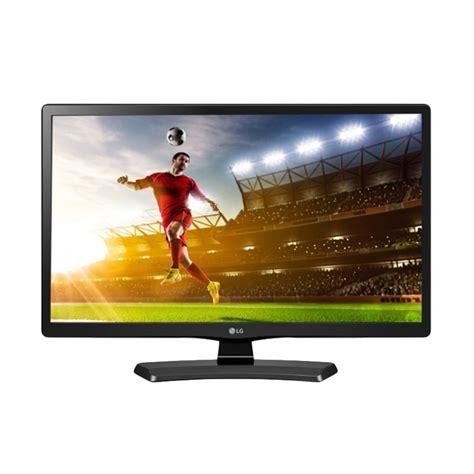 Harga Tv Merk Lg 22 Inch jual lg 22mt48af led tv 22 inch hd harga