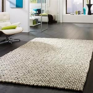 Teppich 2 X 2 M : basket beauty woll teppiche teppiche online shop teppich kibek teppich teppiche ~ Indierocktalk.com Haus und Dekorationen