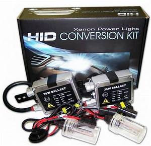 7 Best Hid Xenon Kits To Buy 2018