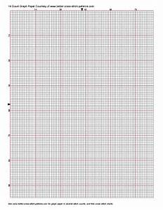 Online Printable Graph Paper Free Printable Cross Stitch Chart Paper Fill Online