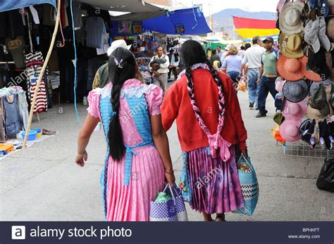 mexican women wearing traditional clothes  tightly