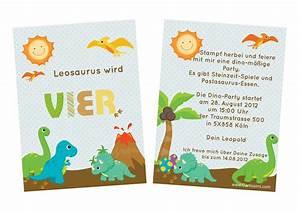 Einverständniserklärung Nachbarn Muster Textvorlage : einladungskarten kindergeburtstag einladung zum paradies ~ Themetempest.com Abrechnung