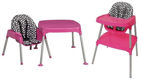 Evenflo High Chair Recall by Evenflo Recalls Convertible High Chairs Sold At Toys Quot R