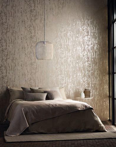 harlequin wallpaper cobra eant interior room