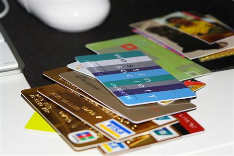 Check spelling or type a new query. Best Credit Cards That Help You Save Money | DeeR Digest