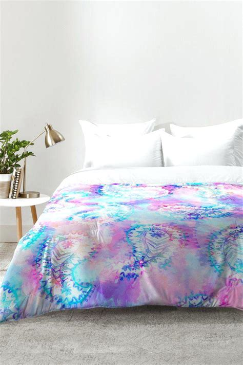 pastel colored bedding pastel comforter bingowings