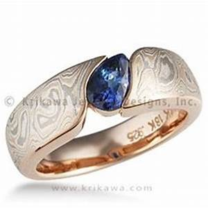 1000 images about pear shaped ring ideas on pinterest With wave shaped wedding rings
